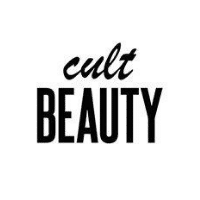 Cult Beauty Discount Codes Logo