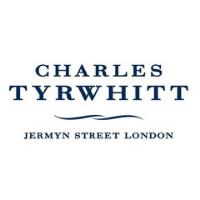 Charles Tyrwhitt Vouchers Logo