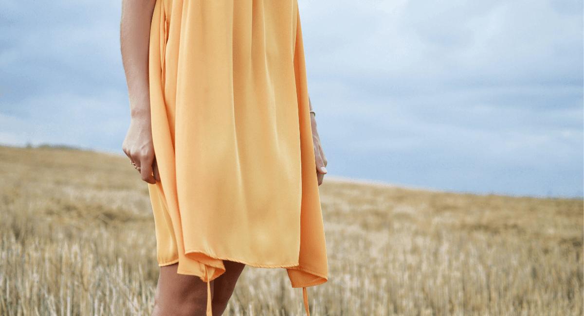 Sustainable Fashion Statistics - Featured Image