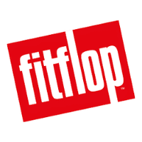 FitFlop Discount Codes Logo