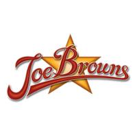Joe Browns Discount Codes Logo