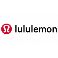 Lululemon Discount Codes Logo
