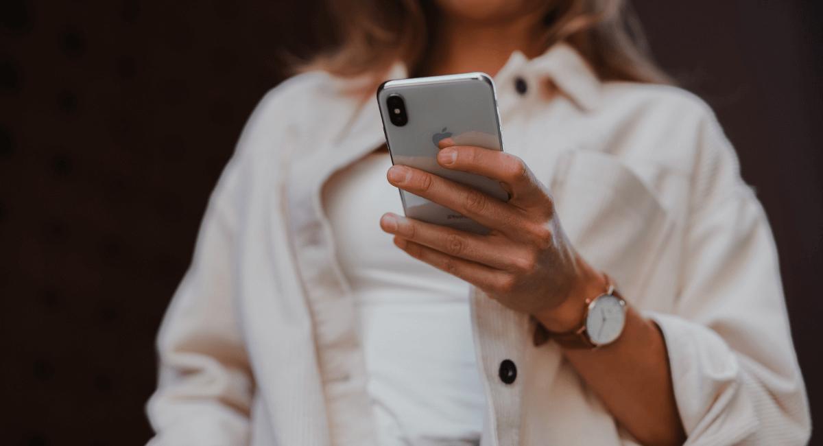 Mobile Marketing Statistics - Featured Image