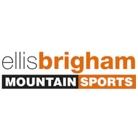 Ellis Brigham Discount Codes Logo
