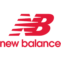 New Balance Discount Codes Logo