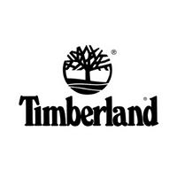 Timberland Discount Codes Logo